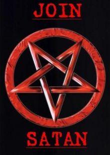 satanism102